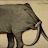 Enpsyclo gaming avatar image