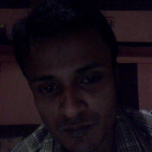 Numan Uddin Photo 6