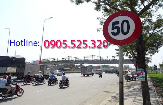 Lắp đặt Internet FPT xã Tân Kiên