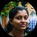 Dhanya Suraj