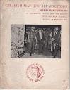 Ceramah May.Jen.Ali Moertopo (ASPRI Presiden RI) Di Unkris & IKIP Kristen Satya Wacana Tanggal 24-2-1973