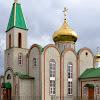 Южное Карачаево-Черкесское благочиние (YouTube)