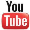 Beleza sem Padrão no YouTube