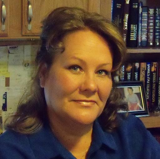 Lauren Lynch
