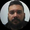 Flavio Mormul