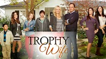 600x338xTrophy Wife.jpg.pagespeed.ic.xHZni8c6yN Download Trophy Wife S01E10 1x10 AVI + RMVB Legendado