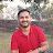 Prashant Sharma avatar image