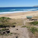 Burwood beach (67032)