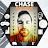 Chase Carter avatar image