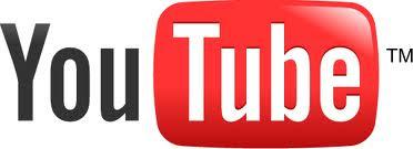 YouTube lancar program rakan usaha sama di Malaysia