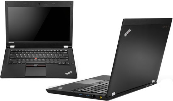 Thinkpad T430u Ultrabook Business (51T1)