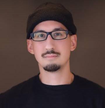 Michael Catapano