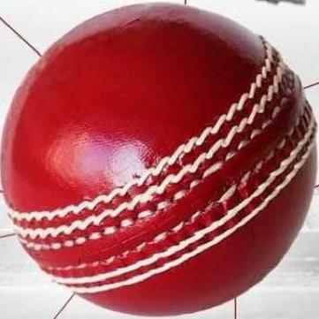 Gokul Kumar Photo 5