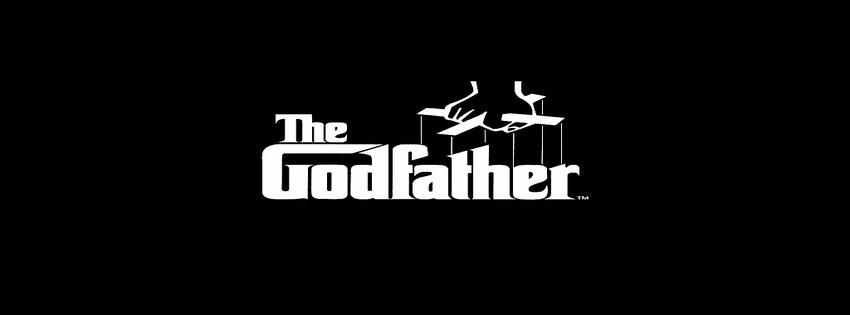 Godfather kapak fotoğrafları