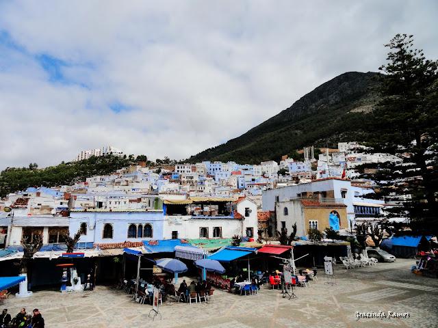 marrocos - Marrocos 2012 - O regresso! - Página 9 DSC07692