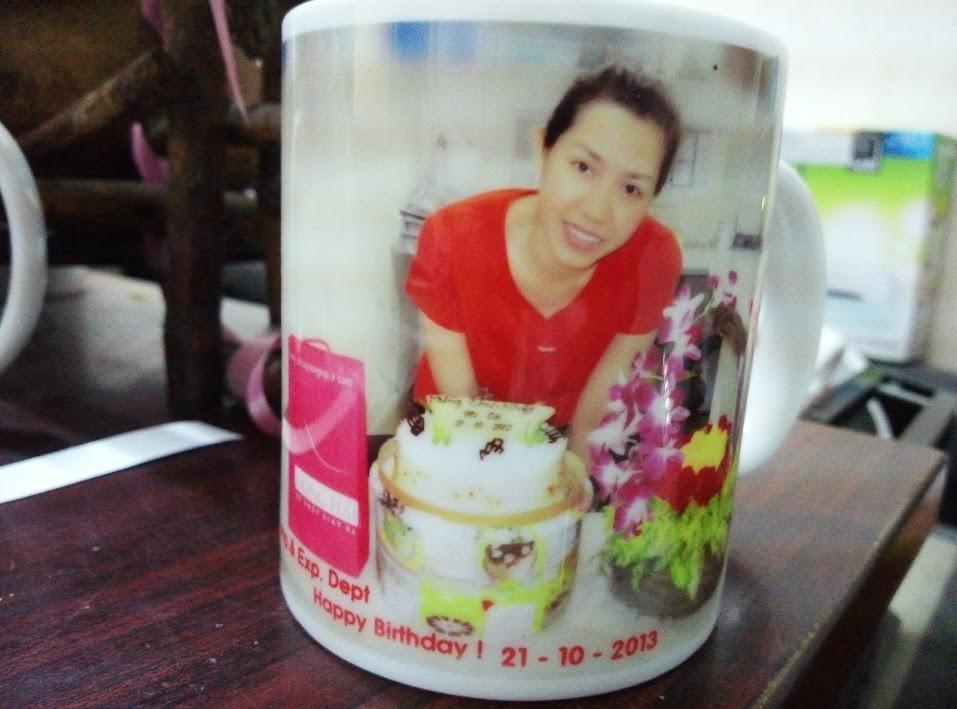 In ly sứ Minh Long mẫu 2