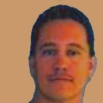 Eric Porr