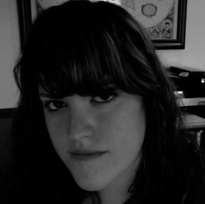 Holly Mcnabb