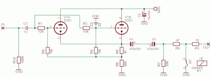 Can the Shanling CD-T80 be used sans valves? - diyAudio