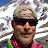 Tim Cannon avatar image