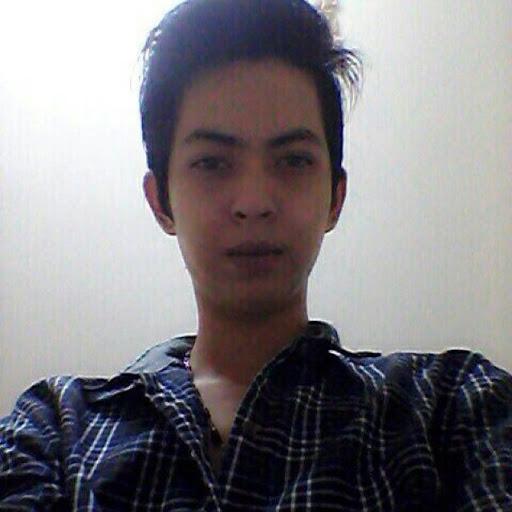 Thái Lê