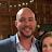 Nick Jacobson avatar image