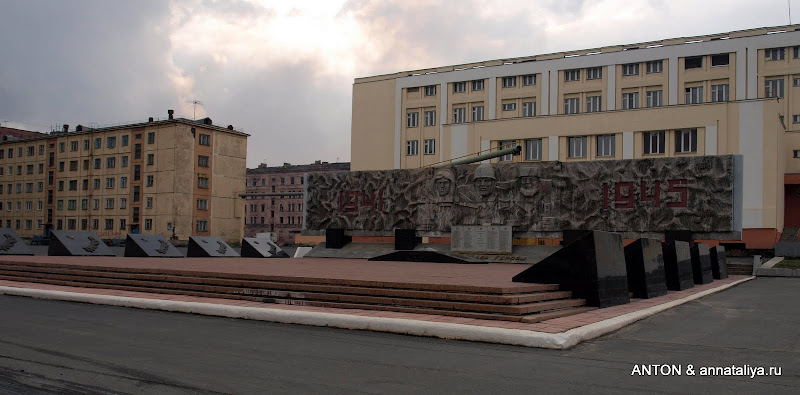 Мусульманские памятники цена Норильск памятники орел анапский район