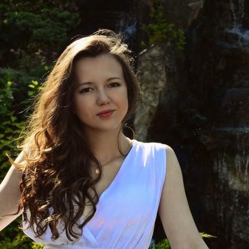 Ірина Процикевич