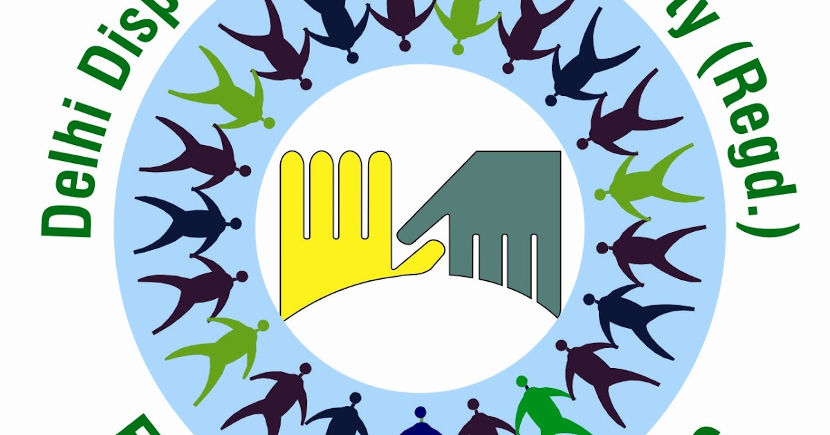 mediation and human services lobbyist The lobbying disclosure act its certainly more useful than some of the paid services that i have signed up to lexology is an excellent and extremely useful.