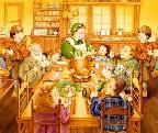 【ガリガリ君】クレアおばさんのシチュー味www