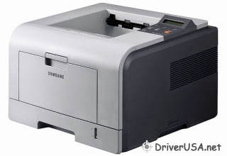 Download Samsung ML-3051N printers driver – install guide