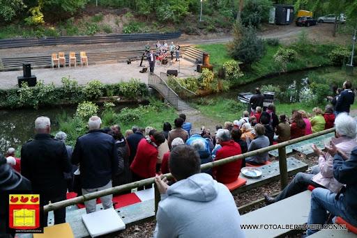 opening seizoen Openluchttheater overloon 11-05-2013 (43).JPG