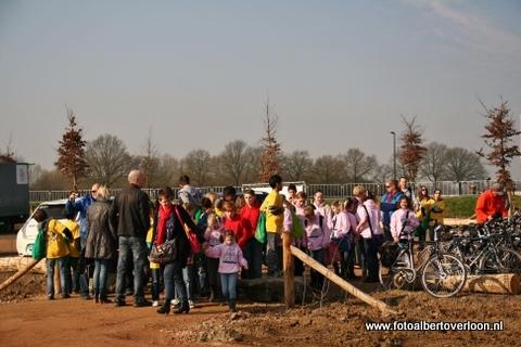 Nationale Boomfeestdag Oeffelt Beugen 21-03-2012 (2).JPG
