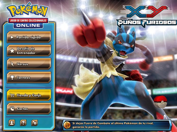 pokemon-ios-appstore-juegos-cartas-online-kopodo-news-noticias