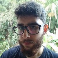 Guilherme Pontes's avatar