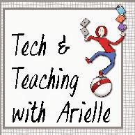 Tech & Teaching with Arielle
