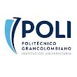Politécnico Grancolombiano I