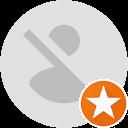 Henrietta M.,WebMetric