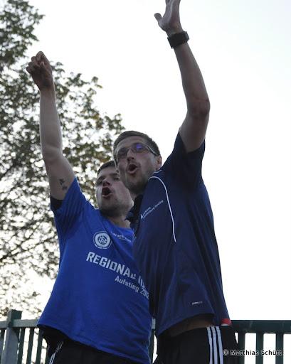 30. Spieltag: Torgelower SV Greif - TSG Neustrelitz - Seite 2 DSC_0480