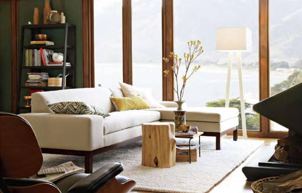 one project at a time diy blog in living color. Black Bedroom Furniture Sets. Home Design Ideas
