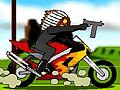 Jogo Indian Outlaw