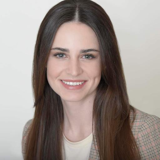 Emily Shaffer