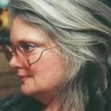 Rhonda Lund