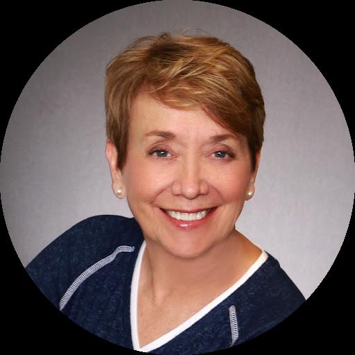 Pam Schneider