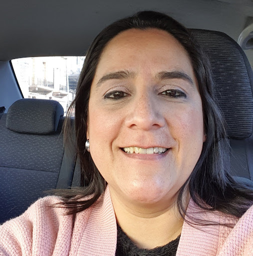 Clara Mendoza Photo 19