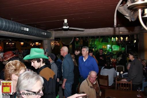 Opening  Steakhuys Leuke Broeders overloon 27-01-2013 (8).JPG