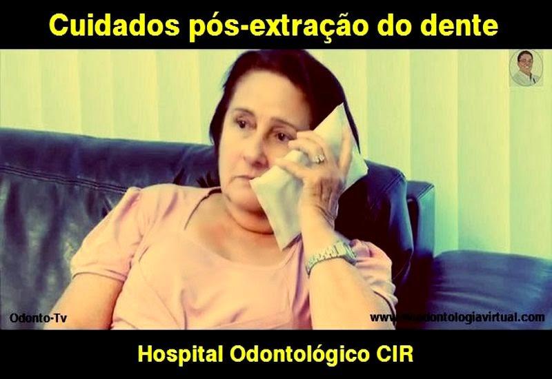 cirurgia-oral