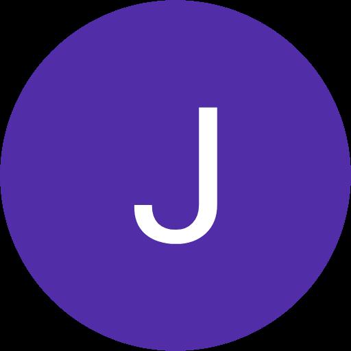 J Guff