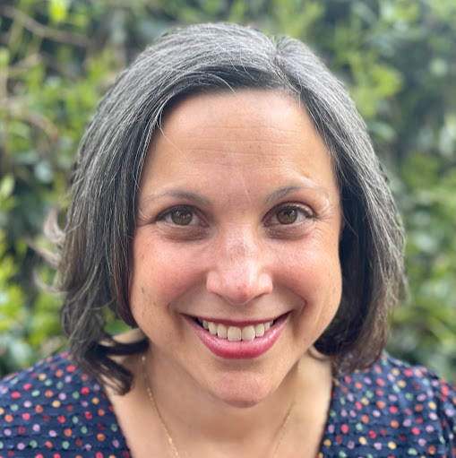 Melissa Cohen Photo 53