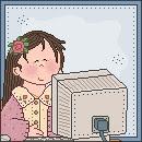 girlcomput3.jpg?gl=DK